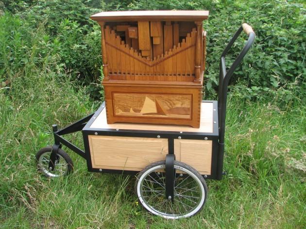 chariot orgue 3