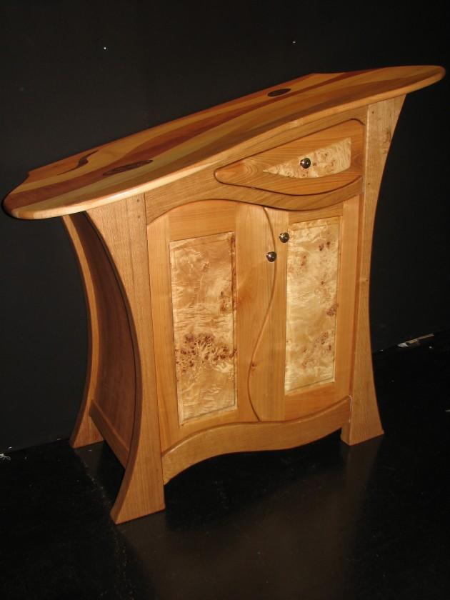 clin d oeil atelier leny soleil. Black Bedroom Furniture Sets. Home Design Ideas